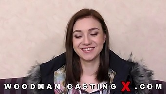 Sex woodman casting Search Results